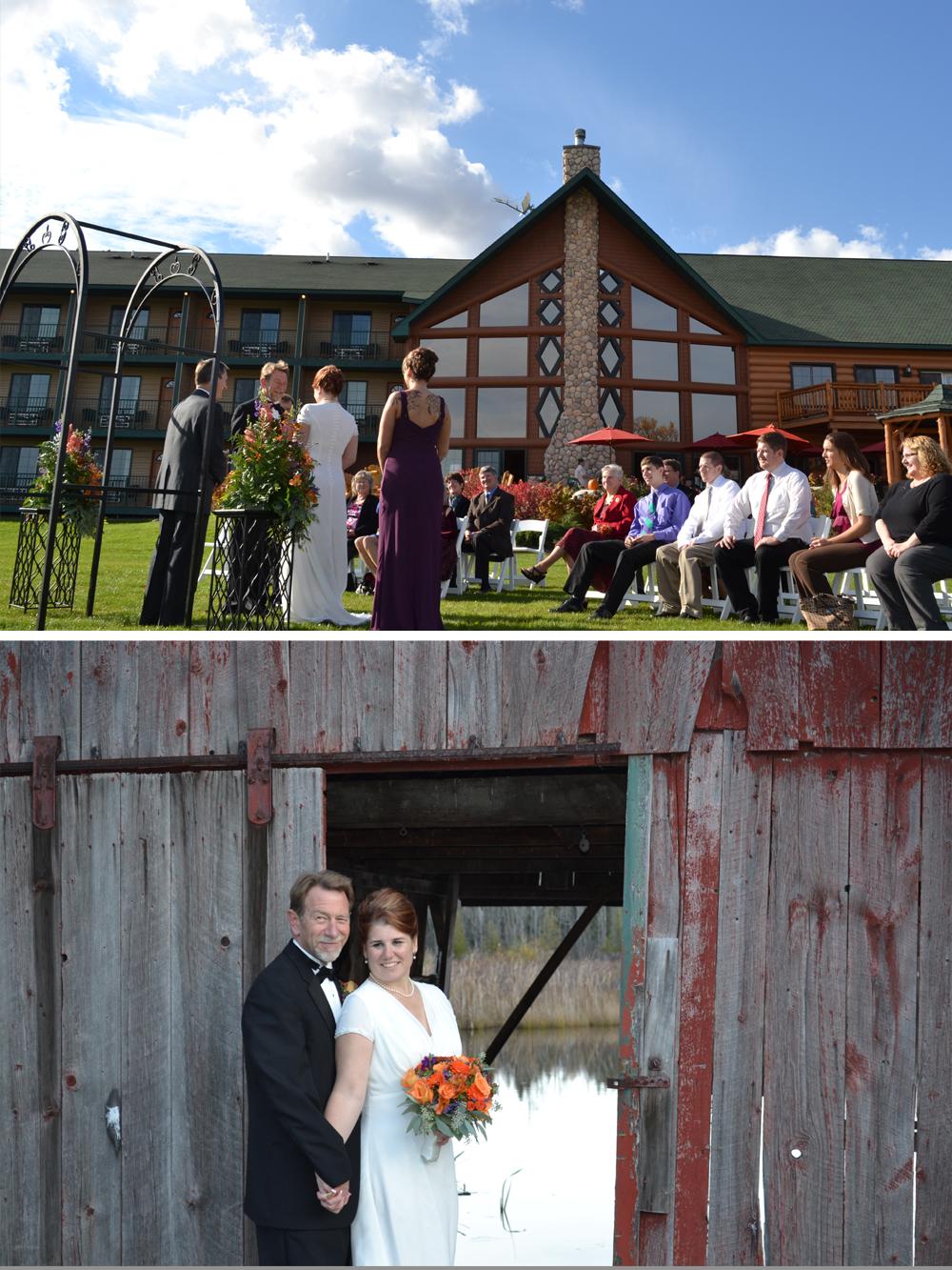 Uncategorized Stafford S Wedding Blog