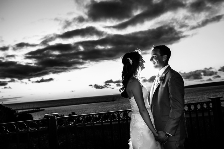 Michelle & Aaron were married in August of 2013 at Stafford's Perry Hotel in Petoskey, MI.