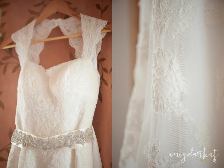 Bay View Inn Weddings, Petoskey Wedding, Petoskey Wedding Photographer, Up North Wedding, Up North Wedding Photographer, Bay View Inn Wedding Photographer, Pure Michigan Weddings,_0211