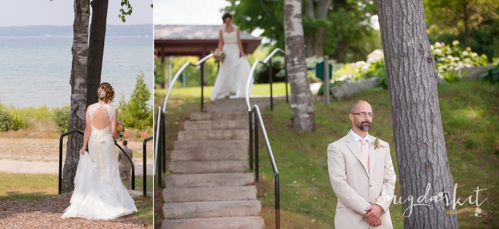 Bay View Inn Weddings, Petoskey Wedding, Petoskey Wedding Photographer, Up North Wedding, Up North Wedding Photographer, Bay View Inn Wedding Photographer, Pure Michigan Weddings,_0217