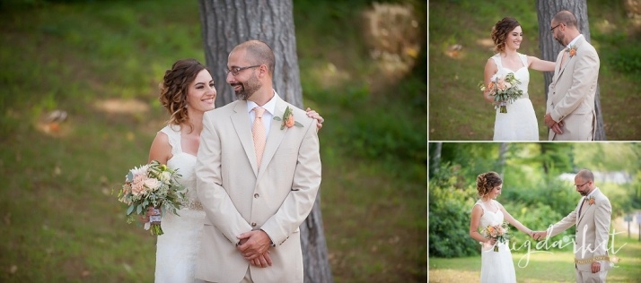 Bay View Inn Weddings, Petoskey Wedding, Petoskey Wedding Photographer, Up North Wedding, Up North Wedding Photographer, Bay View Inn Wedding Photographer, Pure Michigan Weddings,_0218