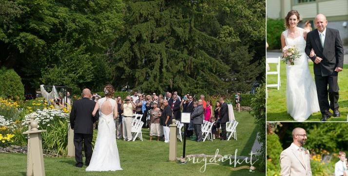 Bay View Inn Weddings, Petoskey Wedding, Petoskey Wedding Photographer, Up North Wedding, Up North Wedding Photographer, Bay View Inn Wedding Photographer, Pure Michigan Weddings,_0230