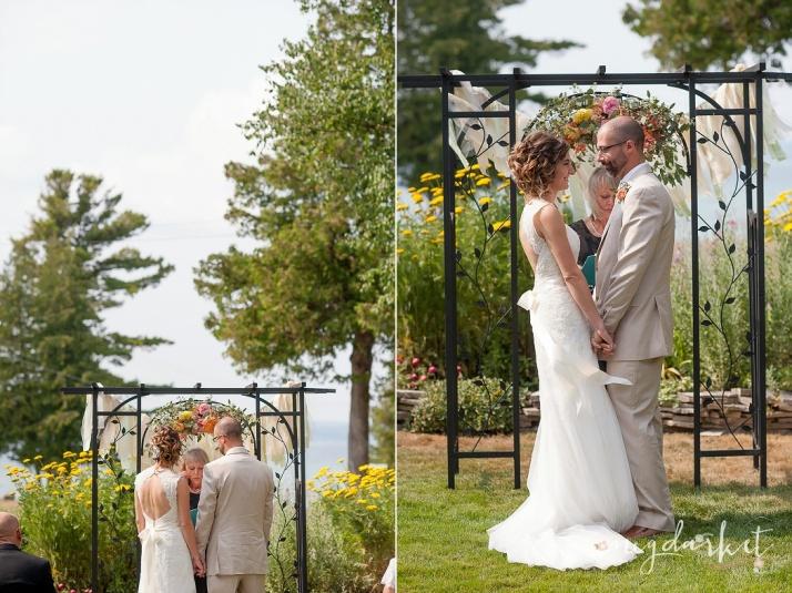 Bay View Inn Weddings, Petoskey Wedding, Petoskey Wedding Photographer, Up North Wedding, Up North Wedding Photographer, Bay View Inn Wedding Photographer, Pure Michigan Weddings,_0232
