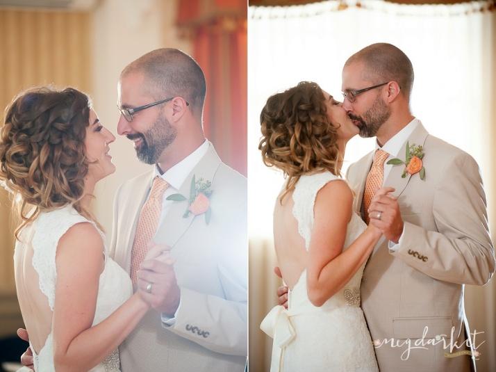 Bay View Inn Weddings, Petoskey Wedding, Petoskey Wedding Photographer, Up North Wedding, Up North Wedding Photographer, Bay View Inn Wedding Photographer, Pure Michigan Weddings,_0237