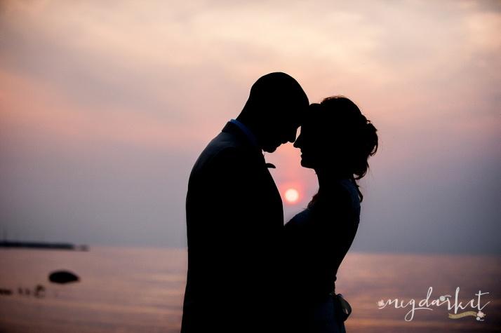 Bay View Inn Weddings, Petoskey Wedding, Petoskey Wedding Photographer, Up North Wedding, Up North Wedding Photographer, Bay View Inn Wedding Photographer, Pure Michigan Weddings,_0241