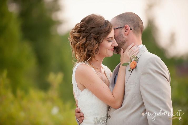 Bay View Inn Weddings, Petoskey Wedding, Petoskey Wedding Photographer, Up North Wedding, Up North Wedding Photographer, Bay View Inn Wedding Photographer, Pure Michigan Weddings,_0244
