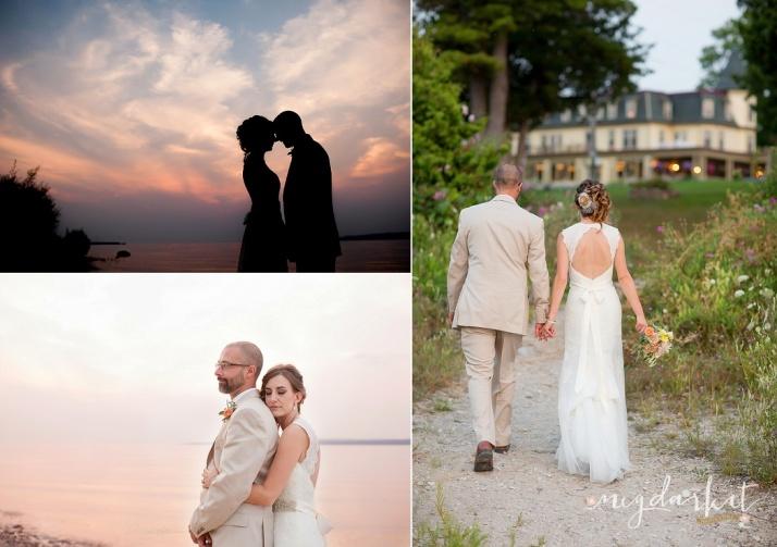 Bay View Inn Weddings, Petoskey Wedding, Petoskey Wedding Photographer, Up North Wedding, Up North Wedding Photographer, Bay View Inn Wedding Photographer, Pure Michigan Weddings,_0248