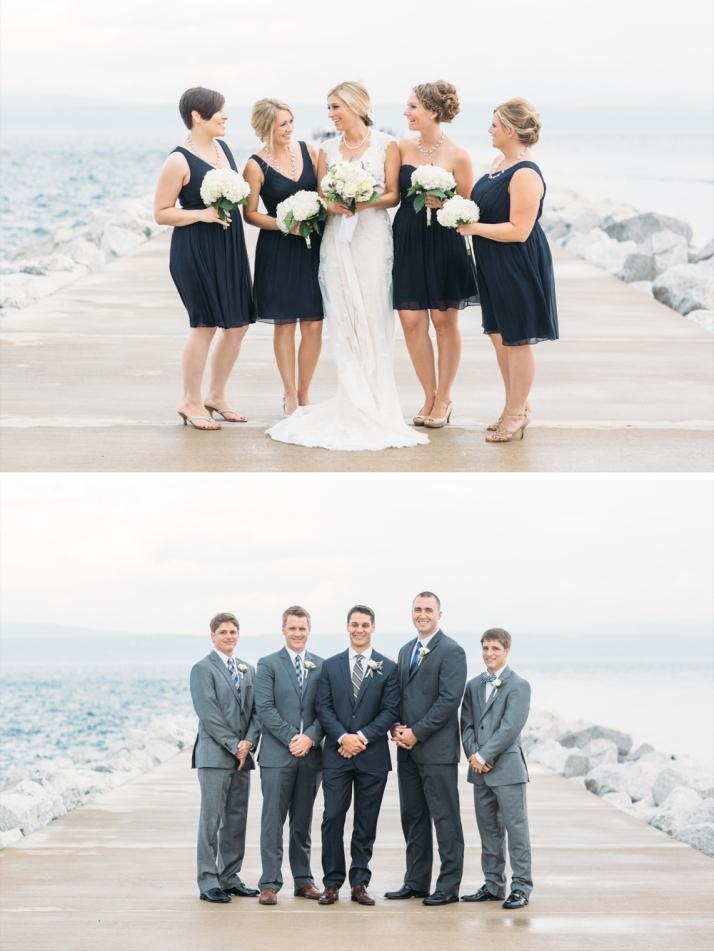 TS Wedding 1