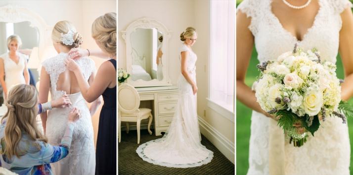 TS Wedding 3
