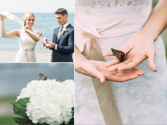 TS Wedding 4
