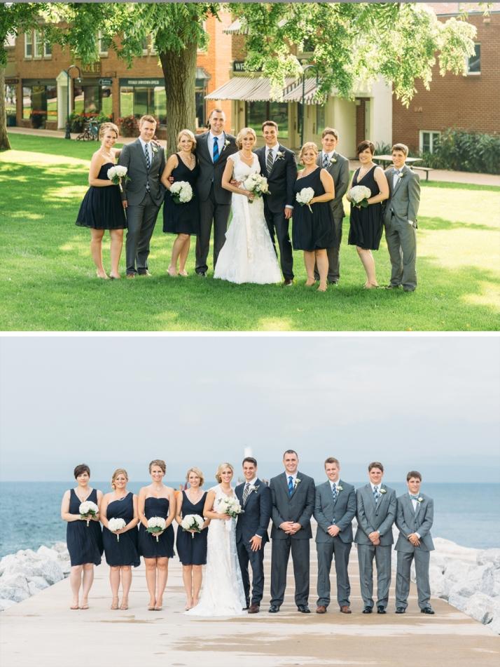 TS Wedding 5