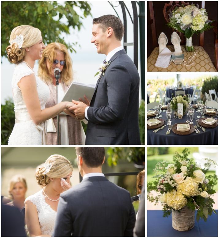 TS Wedding 6