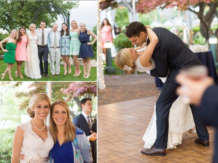 TS Wedding 7